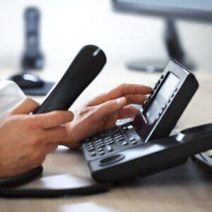 PABX pode ser usado como substituto ao interfone em condomínios