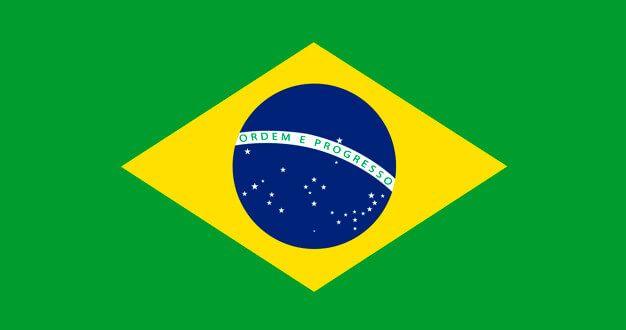 Renda Brasil tem valor divulgado. Confira