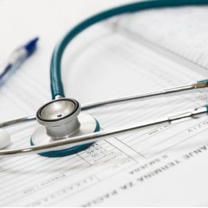 Plano de Saúde para idosos: Fique atento antes da contratação